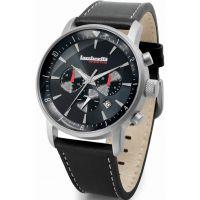 homme Lambretta Imola Classic Chronograph Watch 2194BLA