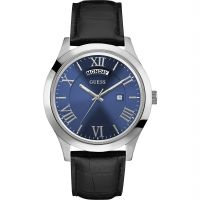 Herren Guess Metropoliton Watch W0792G1