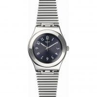 Damen Swatch STARLING Uhr