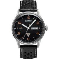 Herren Junkers G38 Watch 6944-5