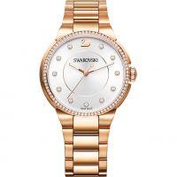 Damen Swarovski City Watch 5181642