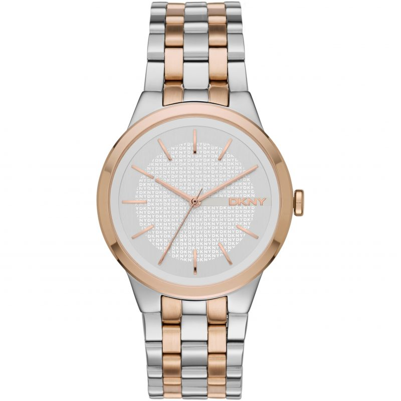 Ladies DKNY PARK SLOPE Watch NY2464