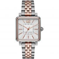 femme Marc Jacobs Vic Watch MJ3463