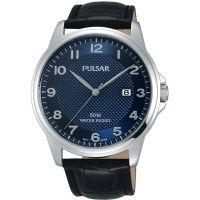 Herren Pulsar Watch PS9443X1