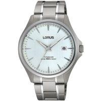Herren Lorus Watch RS933CX9