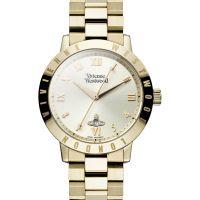 Damen Vivienne Westwood Bloomsbury Uhr
