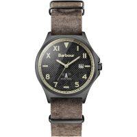 Herren Barbour Marsden Uhr
