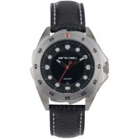 Mens Animal Z42 Watch WW6SJ002-002