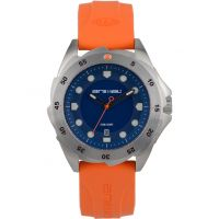 Mens Animal Z42 Watch WW6SJ002-003