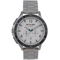 homme Animal T44 Chronograph Watch WW6SJ001-083
