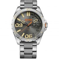 homme Hugo Boss Orange Berlin Watch 1513317
