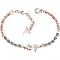 Guess Jewellery My Feelings 4U Bracelet JEWEL