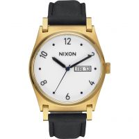Orologio da Donna Nixon The Jane Leather A955-513