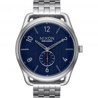 homme Nixon The C45 SS Watch A951-307