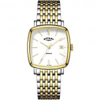 homme Rotary Windsor Watch GB05306/01