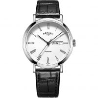 Mens Rotary Windsor Watch