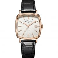homme Rotary Windsor Watch GS05309/01