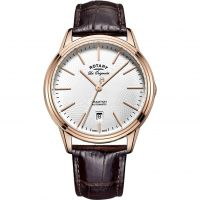 Orologio da Uomo Rotary Swiss Made Tradition GS90164/02
