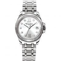 Ladies Thomas Sabo Divine Watch