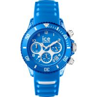 Herren Ice-Watch Ice-Aqua Uhren