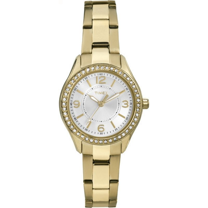 Damen Timex City Watch TW2P80100