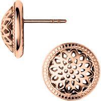 femme Links Of London Jewellery Timeless Earrings Watch 5040.2578