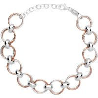 Biżuteria damska Links Of London Jewellery Aurora Bracelet 5010.3171
