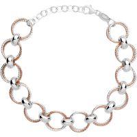 femme Links Of London Jewellery Aurora Bracelet Watch 5010.3171