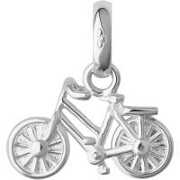 Ladies Links Of London Sterling Silver British Summer Bicycle Charm