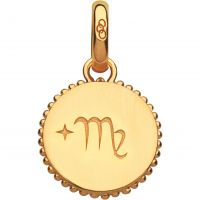 Ladies Links Of London Sterling Silver Zodiac Virgo Charm