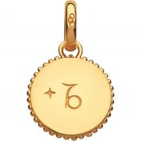 Biżuteria damska Links Of London Jewellery Zodiac Capricorn Charm 5030.2413