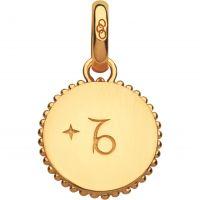 femme Links Of London Jewellery Zodiac Capricorn Charm Watch 5030.2413