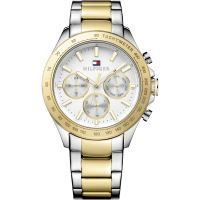 Mens Tommy Hilfiger Hudson Watch 1791226