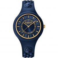 unisexe Versus Versace FIRE ISLAND Watch SOQ090016