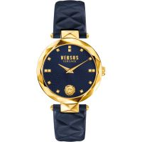 Ladies Versus Versace Covent Garden Watch
