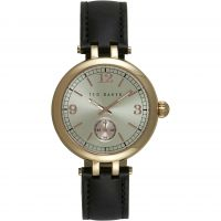 Ladies Ted Baker Watch