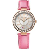 Damen Juicy Couture CALI Watch 1901398