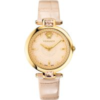Ladies Versace Olympo Watch