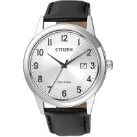 homme Citizen Dress Watch AW1231-07A