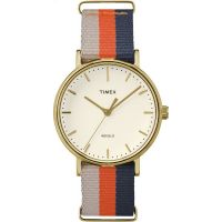 unisexe Timex Weekender Fairfield Watch TW2P91600