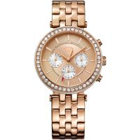 Ladies Juicy Couture VENICE Watch