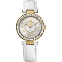 Damen Juicy Couture CALI Watch 1901396