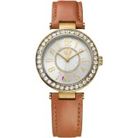 femme Juicy Couture CALI Watch 1901397