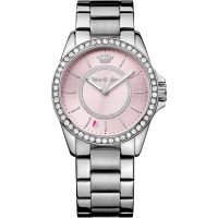 Orologio da Donna Juicy Couture LAGUNA 1901408