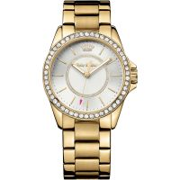 Orologio da Donna Juicy Couture LAGUNA 1901409