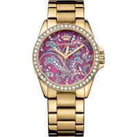 Damen Juicy Couture LAGUNA Watch 1901424