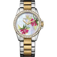 Damen Juicy Couture LAGUNA Watch 1901425