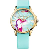 Orologio da Donna Juicy Couture JETSETTER 1901426