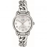 Damen Coach Delancey Watch 14502259
