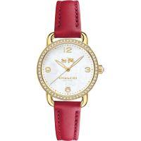Damen Coach Delancey Watch 14502452